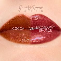 Color Collage, Eye Treatment, Face Skin Care, Face Art, Collages, Cocoa, Broadway, Lipstick, Bronze