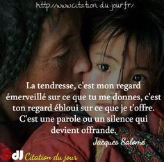 http://www.citation-du-jour.fr/citations-jacques-salome-771.html