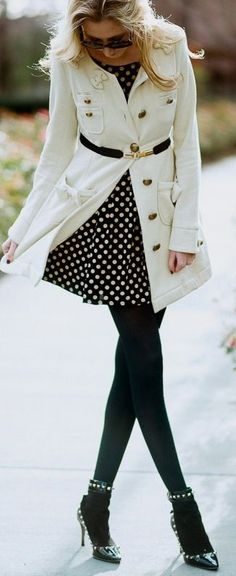 My Style Diary: Bows on Bows   Fashion, Style, Lifestyle & Beauty Blog by Carly Cristman