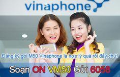 dang ky 3g goi cuoc m50 cua vinaphone