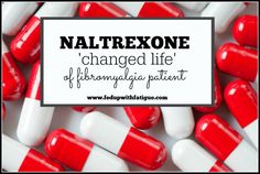 dose naltrexone for fibromyalgia Low dose naltrexone is an emerging treatment for fibromyalgia. In early research studies, about 65 percent of patients experienced a significant reduction of symptoms.Early Early may refer to: Fibromyalgia Treatment, Fibromyalgia Pain, Chronic Stress, Chronic Illness, Chronic Pain, Medication For Fibromyalgia, Fibromyalgia Syndrome, Fatigue Causes, Thoughts