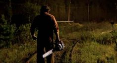 Texas Chainsaw 3D Is Getting A Sequel: What Have We Done To Deserve This?