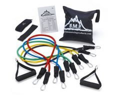 4 Ways to Set Up a Home Gym for Under $50 – Health News / Tips & Trends / Celebrity Health