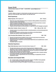 Basic Resume Mesmerizing Resume Examples Basic Resume Examples Basic Resume Outline Sample