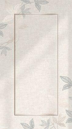 Collage Background, Flower Background Wallpaper, Flower Phone Wallpaper, Pink Wallpaper Iphone, Beige Background, Cute Wallpaper Backgrounds, Wallpapers, Flower Graphic Design, Graphic Design Lessons