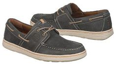 #Dunham                   #Mens Casual Shoes        #Dunham #Men's #Chace #Shoes #(Navy)                Dunham Men's Chace Shoes (Navy)                                               http://www.seapai.com/product.aspx?PID=5875747