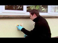 ***Drywall Plasterboard Adhesive 25kg!!! £7.49 | Plasterboard | Pinterest |  Plasterboard, Ps And Adhesive