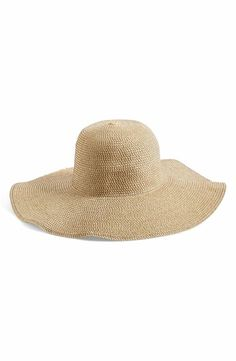 Modern Floppy Straw Get A Trendy Look With Fascinating And Glamorous Western Hats For Women Positano Restaurant, Santorini Travel, Greece Travel, Italy Travel, Sun Protection Hat, Floppy Hats, Straw Hats, Crochet Sandals, Hats Online