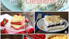 Pineapple Juice Cake - Southern Bite I whippe Strawberry Sheet Cakes, Cherry Cake, Pineapple Pound Cake, Pineapple Juice, Pineapple Desert, Pineapple Cupcakes, Pineapple Coconut, Cake Recipes, Dessert Recipes