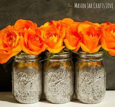 how-to-make-mercury-glass-mason-jars 2 1
