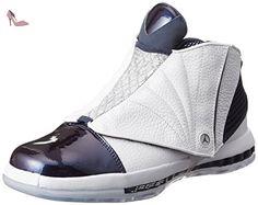 cheaper f6379 0a4df Nike 683075-106, Espadrilles de Basket-Ball Homme  Amazon.fr  Chaussures et  Sacs