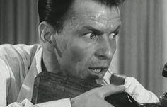 SUDDENLY (1954) dir. Lewis Allen ☆ Frank Sinatra, Sterling Hayden