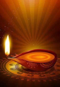 Happy Diwali Candle Background Cute Desktop Wallpaper, Diwali Wallpaper, Diwali Candles, Diwali Lights, Diwali Pictures, Happy Diwali Images, Diwali Greeting Cards, Diwali Greetings, Diwali Poster