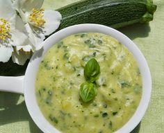 Kélou vous propose des recettes gourmandes et simples à réaliser, parfois avec le Thermomix, pour mettre du bonheur dans l'assiette !