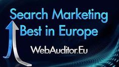 European Search Marketing - - Bildsuchergebnisse Internet Advertising, Internet Marketing, Online Marketing, Top Search Engines, Marketing Innovation, Relationship Marketing, Good Readers, Viral Marketing, Marketing Branding
