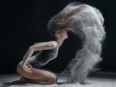 dynamic-dancer-photography-portraits-alexander-yakovlev-8