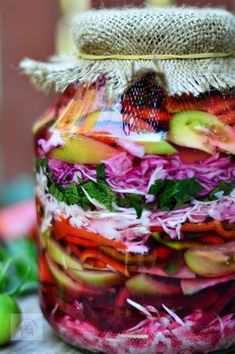 Jacque Pepin, Romanian Food, Hungarian Recipes, Different Recipes, Health And Nutrition, Pickles, Cucumber, Food To Make, Good Food