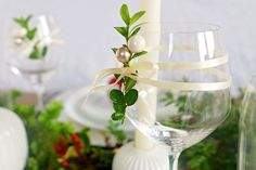 MiniBlogg.no Flute, Champagne, Tableware, Dinnerware, Tablewares, Flutes, Dishes, Tin Whistle, Place Settings