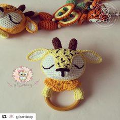 Geyik Çıngırak Cat Amigurumi, Crochet Patterns Amigurumi, Crochet Dolls, Crochet Baby, Free Crochet, Knit Crochet, Amigurumi For Beginners, Diy Toys, Bambi