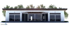 house design small-house-ch209 1