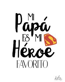 Fathers Day Photo, Fathers Day Quotes, Fathers Day Crafts, Happy Fathers Day, Dad In Spanish, I Love My Father, I Love Dad, Honey Shop, Daddy Day