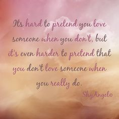Lørdagstanker #life #love #saturday #Sometimes #time_to_think