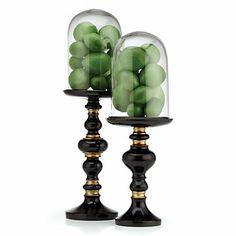 Emerson Bell Jar | Decorative Accessories | Accessories | Decor | Z Gallerie