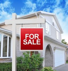 Homes for Sale Priced Under $200,000 and Market Report