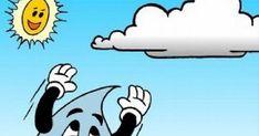 Τα όνειρα της Νεφέλης Earth Day, Worksheets, School, Clouds, Literacy Centers, Countertops