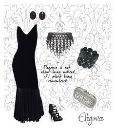 """Shop my e-boutique www.tracilynnjewelry.net/25165"" by lovejewels25165 on Polyvore featuring Graham & Brown, Jean-Paul Gaultier, weekend, affordable, accessories and tracilynnjewelry"