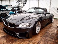 Bmw Z3, Bmw Cars, Luxury Cars, Race Cars, Super Cars, Automobile, German, Bike, Vehicles