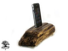 Docking Station for Apple iPhone iPod mit HDMI by Driftwoods13, 119.00