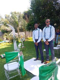 Picnic Blanket, Outdoor Blanket, Wedding Ideas, Wedding Ceremony Ideas, Picnic Quilt