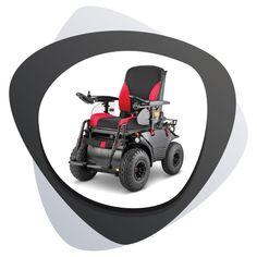 Lawn Mower, Outdoor Power Equipment, Lawn Edger, Grass Cutter, Garden Tools