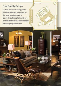 room planner on pinterest room layout planner floor planner and