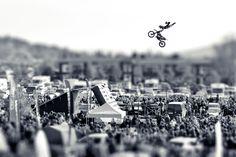 Fotos: 'Red Bull Illume': El mayor concurso de fotografía deportiva | Actualidad | EL PAÍS