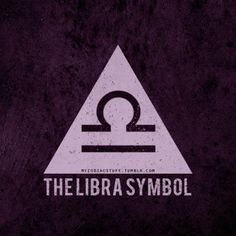 Not the modern kind. No springs. No digital readout. Just a simple seesaw, straight out of the marketplaces of Babylon and old Egypt. Put an ounce of lead on one platform. Pour gold dust onto. Libra Symbol, Old Egypt, Seesaw, How To Introduce Yourself, Zodiac, Platform, Symbols, Digital, Simple