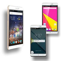 Unlocked! M8 Digital Cam 6.0-inch 3G Android 5.1 Smart Cell Phone aT&T T-mobile