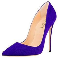 MERUMOTE Women's Pointed Toe Stiletto High Heel Patent Le... https://www.amazon.com/dp/B01LW40033/ref=cm_sw_r_pi_dp_x_v0orybK97JYZC