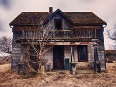 ghost from vermont | The Most Haunted Location for Each of the 50 States Ghosts from sea to ...