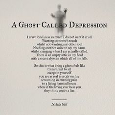 Nikita Gill Quotes to Take You on a Roller Coaster of Emotions - Wittyfeed Global Poem Quotes, True Quotes, Qoutes, Sympathy Quotes, Angel Quotes, Life Quotes Love, Quotes To Live By, Crazy Quotes, Depression Poems