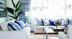 Read on to discover the essential steps to unlocking classic Hamptons decorating style that works just as well in Australia as it does on the East Coast of America. # classic Home Decor 10 easy ways to decorate your home with Hamptons style decor Hamptons Living Room, Coastal Living Rooms, My Living Room, Home And Living, Living Room Decor, Classic Home Decor, Classic House, Hamptons Style Decor, Beach Cottage Decor