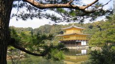 CNN.co.jp : 外国人旅行者も驚く、日本が世界に誇れるあれこれ - (1/6)