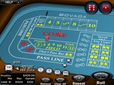 Bovada is a trusted online gambling site offering sports betting, poker, casino games and betting on horse racing. Wizard Of Odds, Las Vegas Tips, Playing Dice, Playing Cards, Play Casino Games, Cocktail Waitress, Vegas Casino, Online Casino, Poker