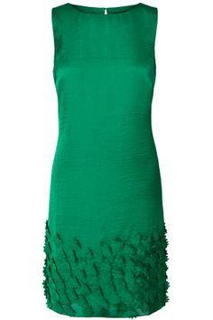 Steps | Jurken - Mare Dress | Kleding ontwerpen | Pinterest Steps Jurken