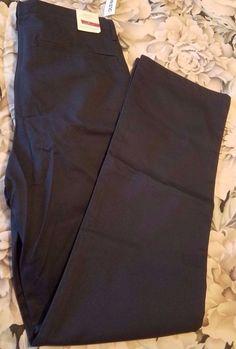 New Old Navy straight leg girls navy khaki pants w/reinforced knees sz 16 #OldNavy #KhakisChinos #EverydayCheck out New Old Navy straight leg girls navy khaki pants w/reinforced knees sz 16 #OldNavy http://www.ebay.com/itm/-/292425304218?roken=cUgayN&soutkn=abvIjB via @eBay