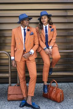 152ba58a4dc6 pitti uomo 94 streetstyle best outfit menswear suit Street Style Around The  World, Pitta,