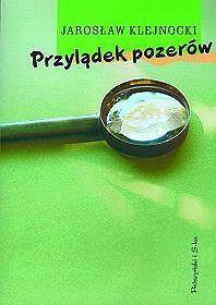 Długopis taktyczny ESP Black (KBT-02-B) | Pałki Kubotan | SHARG.PL - http://esppoland.com/product-pol-107594-Dlugopis-taktyczny-ESP-Black-KBT-02-B-.html