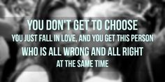 25 Quotes That Remind You What It Was Like To Fall MADLY In Love love quotes Everybody needs a little love in their life. Love may not al. Dark Love Quotes, Great Love Quotes, Dream Quotes, Romantic Love Quotes, Hd Quotes, Best Quotes, Inspirational Quotes, Lion Quotes, Motivational