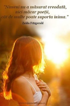 Zelda Fitzgerald, Feelings, Quotes, Home, Quotations, Quote, Shut Up Quotes